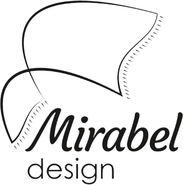 Tapis Mirabel Design